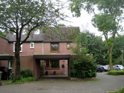 Mockeborg 40, Maastricht