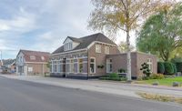 Europaweg 97, Schoonebeek