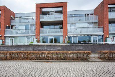 Karnsberg 62, Etten-Leur