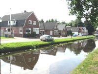 H. Hindersstraat 86a, Oude Pekela