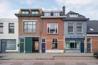 Haagweg 96, Breda