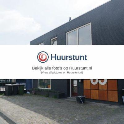 Quinten Matsyslaan, Eindhoven