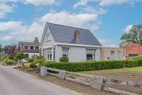 St. Vitusholt 2e laan 1, Winschoten