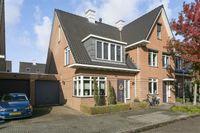 Torenbergerhout 6, Harderwijk