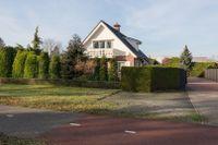 Bornerbroeksestraat 457D, Almelo