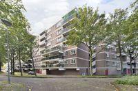 Sandenburg, Haarlem