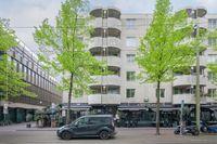 Korte Houtstraat 90, 's-gravenhage