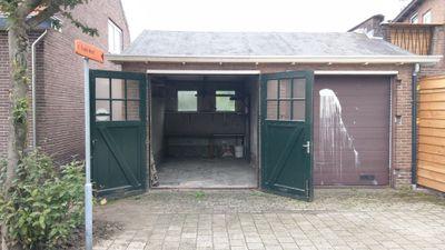 Stormerdijkstraat 59, Nieuwegein