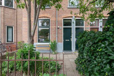 Koninginnelaan 193, Nijmegen