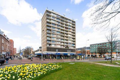 Herman Costerstraat 23, Den Haag