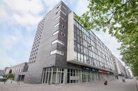Laan op Zuid 742, Rotterdam