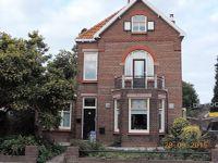 Terneuzensestraat 6, Zaamslag