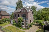 Hommerterweg 224, Hoensbroek