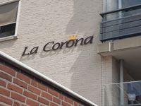 Jan van der Croonstraat, Weert