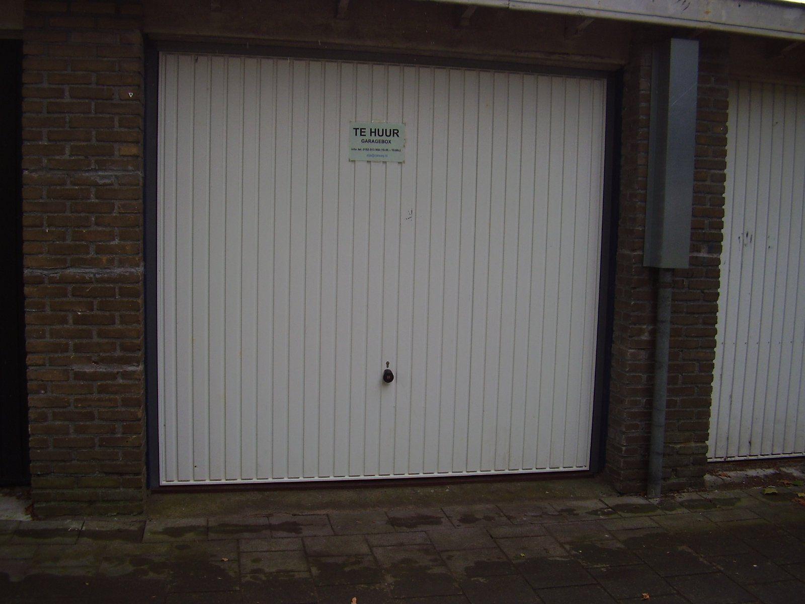 Prinses Marijkestraat, Waddinxveen