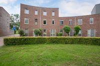 Gerrit Kogelerstraat 54, Zwijndrecht