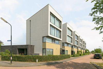Schrepel 24, 's-hertogenbosch