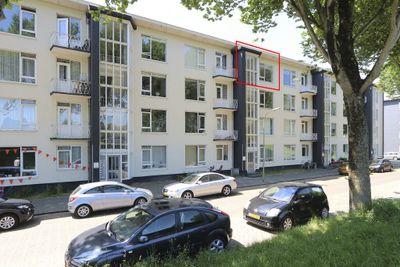 Noordendijk 635, Dordrecht