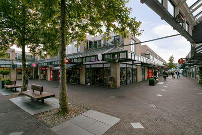 Biesbosch 3, Helmond