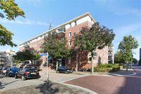 Pastoor Sickingstraat 52, Eindhoven