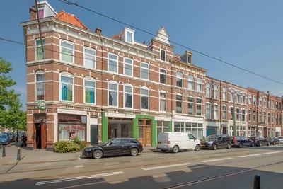 Beeklaan 211213, Den Haag