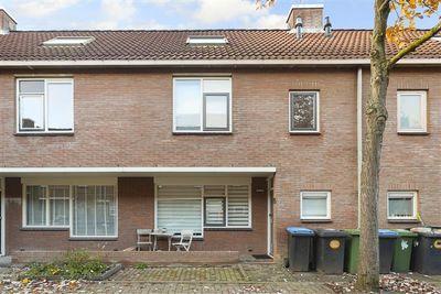 Schijndelstraat 15, Arnhem