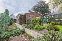 Sint Jansgildestraat 73, Beek