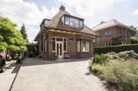 Dalweg 81, Arnhem