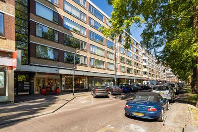 Streksingel 171, Rotterdam