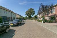 Anna van Saksenstraat 14, Varsseveld