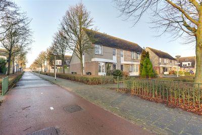 Roggemeet 12, Bergen Op Zoom