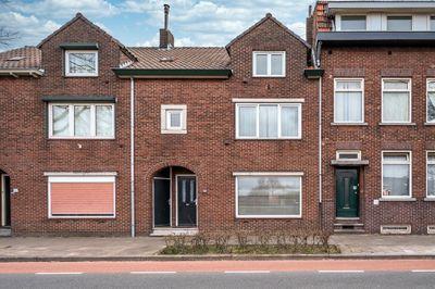 Kaldenkerkerweg 103, Venlo