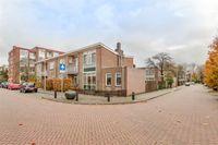 Fahrenheitlaan 23, Utrecht