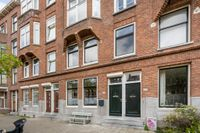 Burgemeester Meineszlaan 63-B, Rotterdam