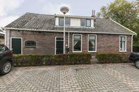 Dorpsweg 16--16A, Reeuwijk