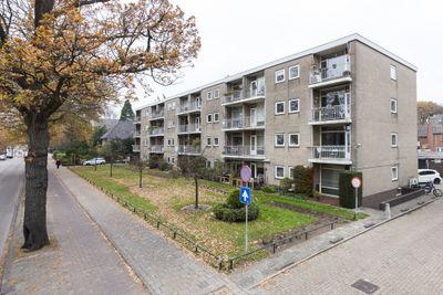 Brinklaan 201, Bussum