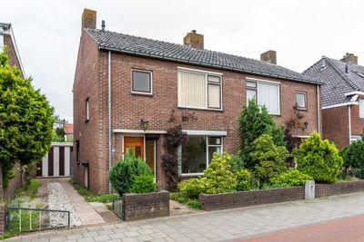 Hatertseweg 789, Nijmegen