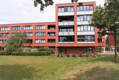 Laan der V.O.C. 174, Almere