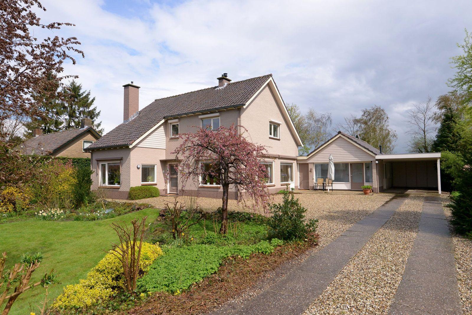 Zutphen-Emmerikseweg 48, Baak