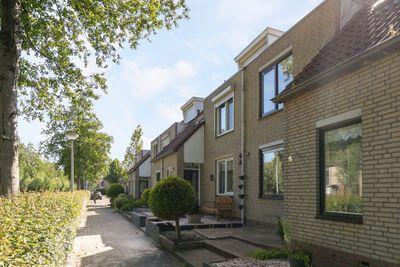Jan van Goijenlaan 5, Hendrik-ido-ambacht