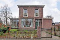 Stationsweg 91, Wezep
