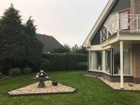 het Meer 211-C, Heerenveen