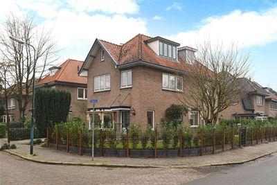 Oranjelaan 13, Soest