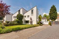 Emilionlaan 26, Maastricht