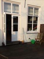 Lievevrouwestraat 9, Bergen op Zoom