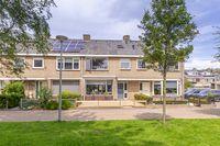 Hendrik Broertjesstraat 4, Den Helder