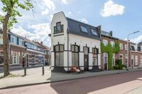 Boomstraat 52, Tilburg