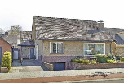Arnhemseweg 17, Otterlo