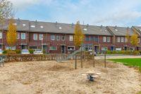 Canneveltstraat 6, Zwolle