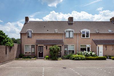 de Wever 34, Heeze